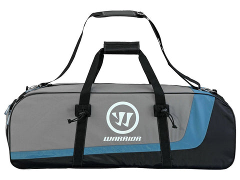Warrior Black Hole Shorty Lacrosse Bag (BHS8)