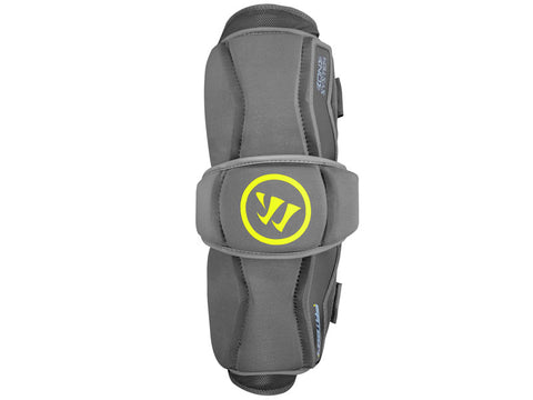 Warrior FatBoy Lacrosse Elbow Guard (FBEG18)
