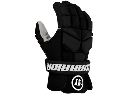 Warrior FatBoy Lacrosse Glove (FBG18)