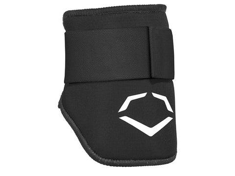 EvoShield SRZ-1 Youth Batter's Elbow Guard