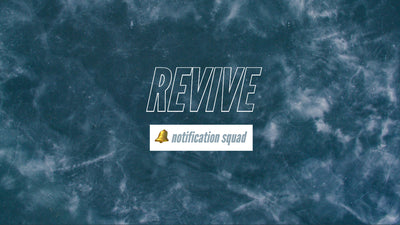 ReviveBrandCo