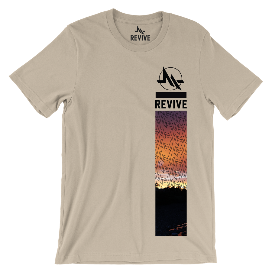 Revive Golden Hour (Cream)