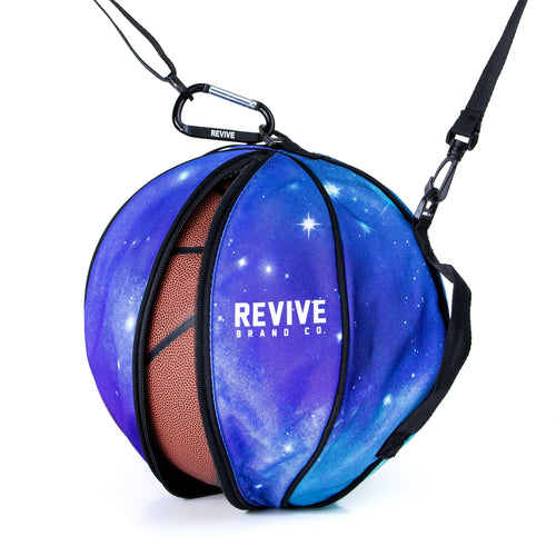 GALAXY LIGHT GAME BAG