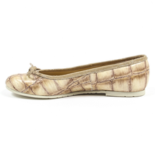 V 1969 Italia Womens Ballerina - Bella LaVie Collection