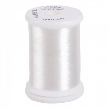 Aurifil Clear Nylon Thread