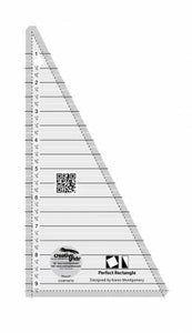 CG  Perfect Rectangle Ruler