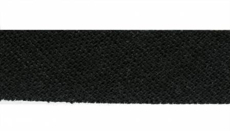 Chenille-It Black 5/8
