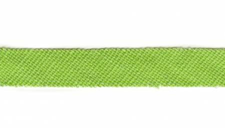 Chenille-It Lime Green 3/8
