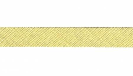 Chenille-It Pale Yellow 3/8