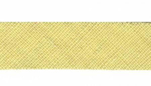 Chenille-It Pale Yellow 5/8""