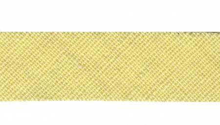 Chenille-It Pale Yellow 5/8