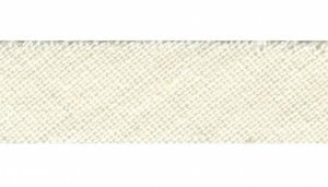 Chenille-It White 5/8""