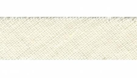 Chenille-It White 5/8