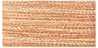 Coral 0141
