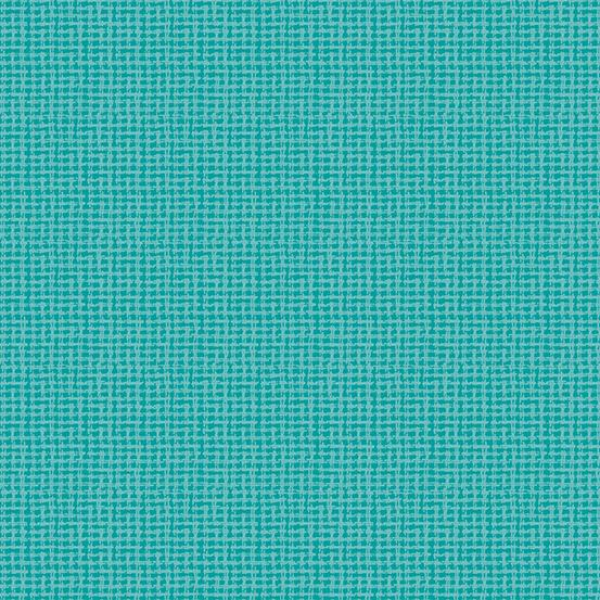 Entwine Static Light Teal