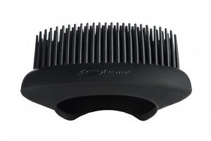 Gleener Pet Brush Attachment