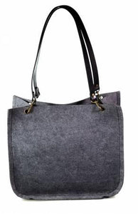 Grace Tote Kit