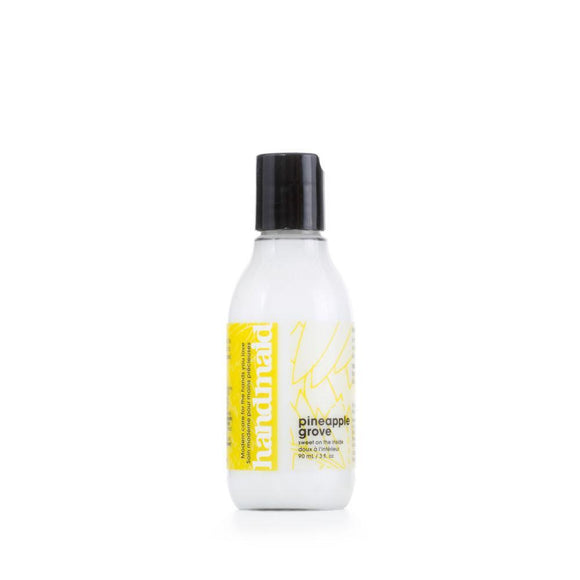 Handmaid Travel Size Pineapple Grove