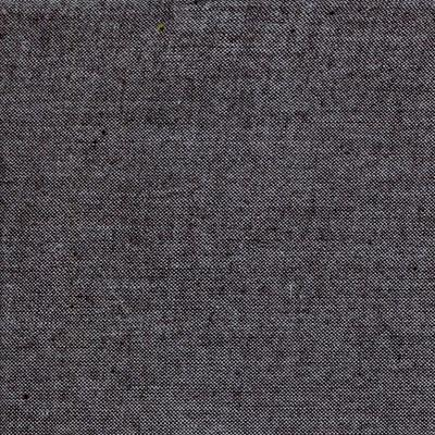 Peppered Cotton 14 Charcoal