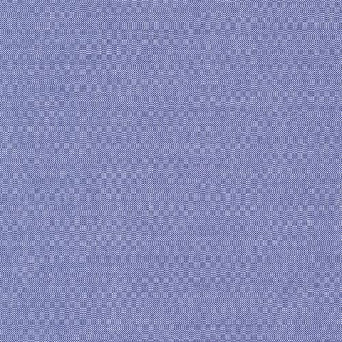 Peppered Cotton 17 Blue Bell