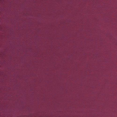 Peppered Cotton 19 Cherry