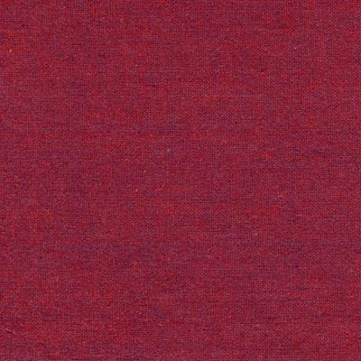 Peppered Cotton 26 Garnet