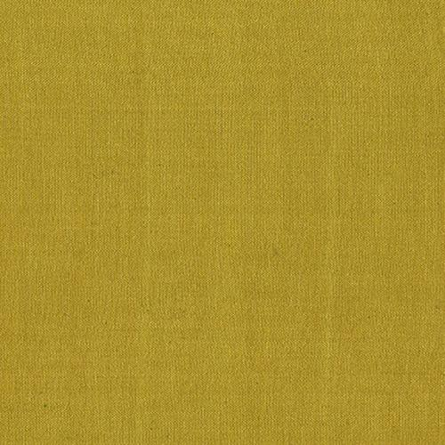Peppered Cotton 27 Ginko Gold - NEW COLOR