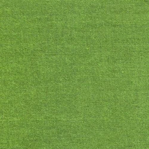 Peppered Cotton 30 Emerald