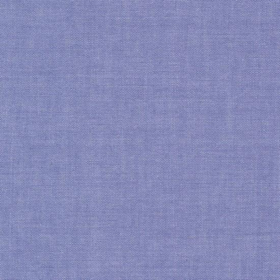 Peppered Cotton 33 Blue Bell 108