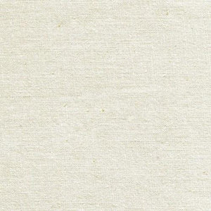 Peppered Cotton 35 Oyster 108""