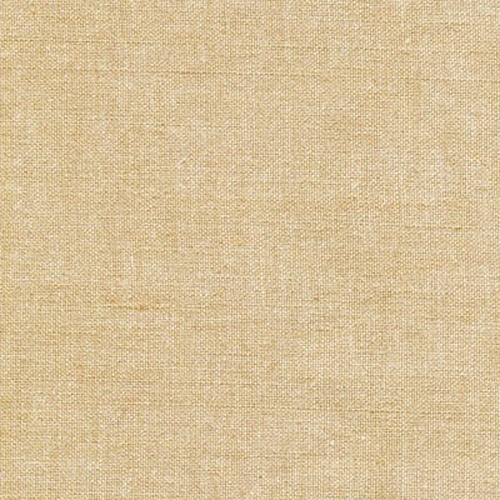 Peppered Cotton 39 Sand