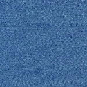 Peppered Cotton 41 Blue Jay 108