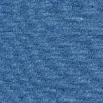 Peppered Cotton 41 Blue Jay