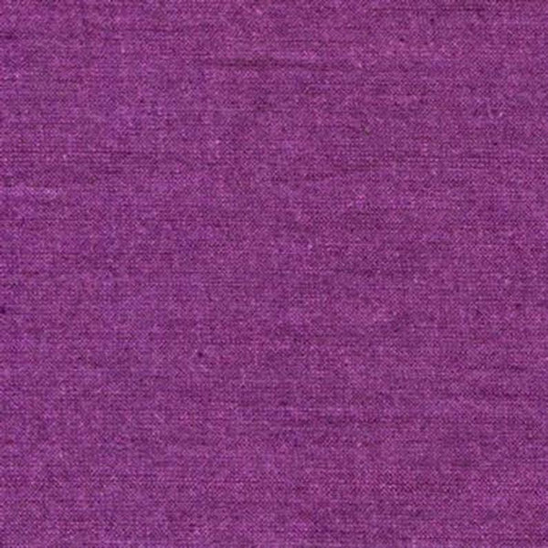 Peppered Cotton 42 Magenta