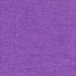 Peppered Cotton 43 Plum