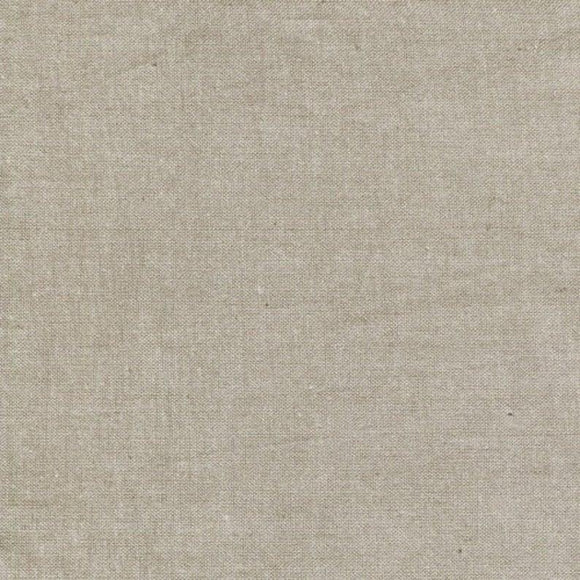 Peppered Cotton 47 108