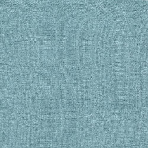 Peppered Cotton 61 Tide Pool - NEW COLOR