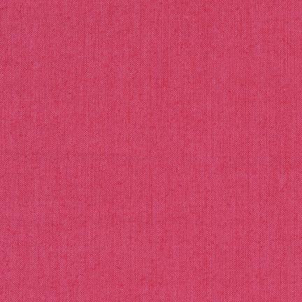 Peppered Cotton 65 Cinnamon Pink