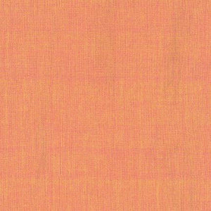 Peppered Cotton 69 Atomic Tangerine