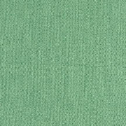 Peppered Cotton 72 Sage