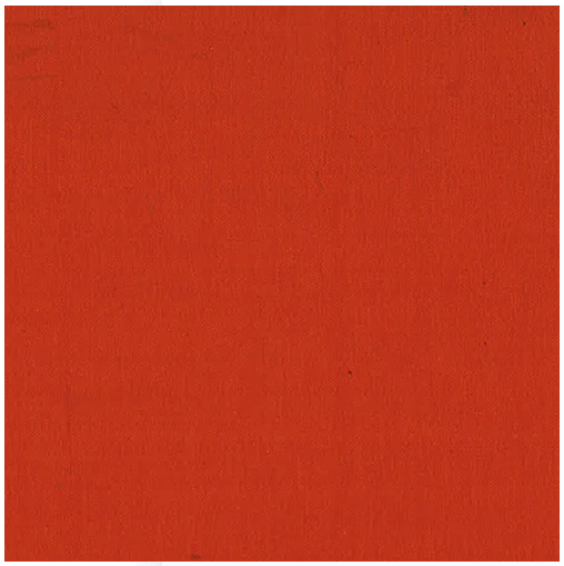 Peppered Cotton 76 Tomato Red - NEW COLOR