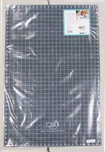 "Quilters Select Rotary Cutting Mat 24"" x 36"""