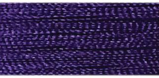 40 wt Regal Purple 0696