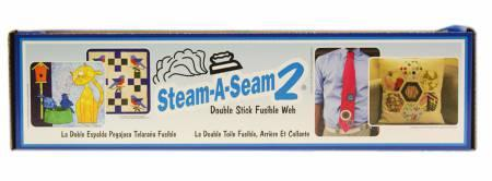 Steam a Seam 2 24