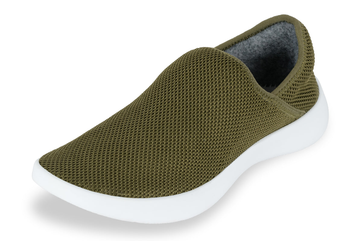 Men's Breezy Loafers
