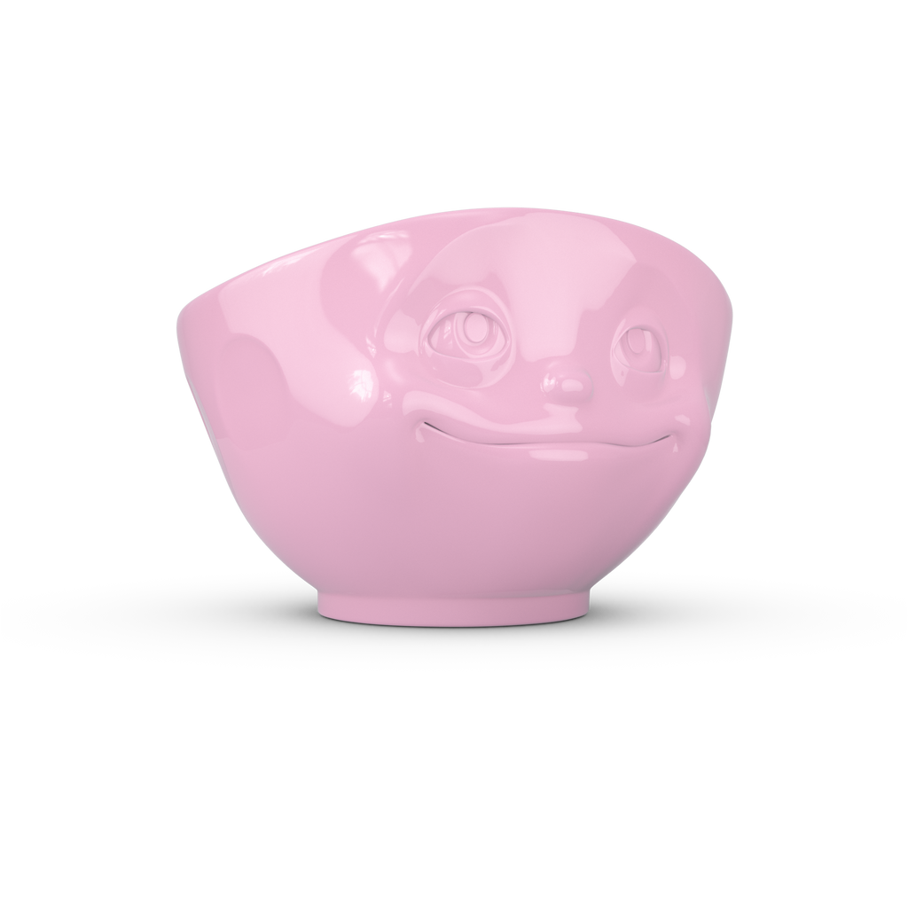 Pink Dreamy Bowl | TASSEN Made in Germany by Fiftyeight Products