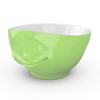 Green Happy Bowl | TASSEN Made in Germany by Fiftyeight Products