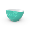Mint Green Laughing Bowl | TASSEN Made in Germany by Fiftyeight Products