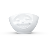 TASSEN Laughing Bowl