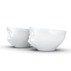 Tasty & Snoozy Medium Bowl Set | TASSEN Made in Germany by Fiftyeight Products